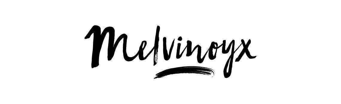 Melvinoyx   Travel & Menswear